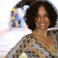 Maria Rita Caso  Art Consultant, Certified Personal and Professional Life Coach