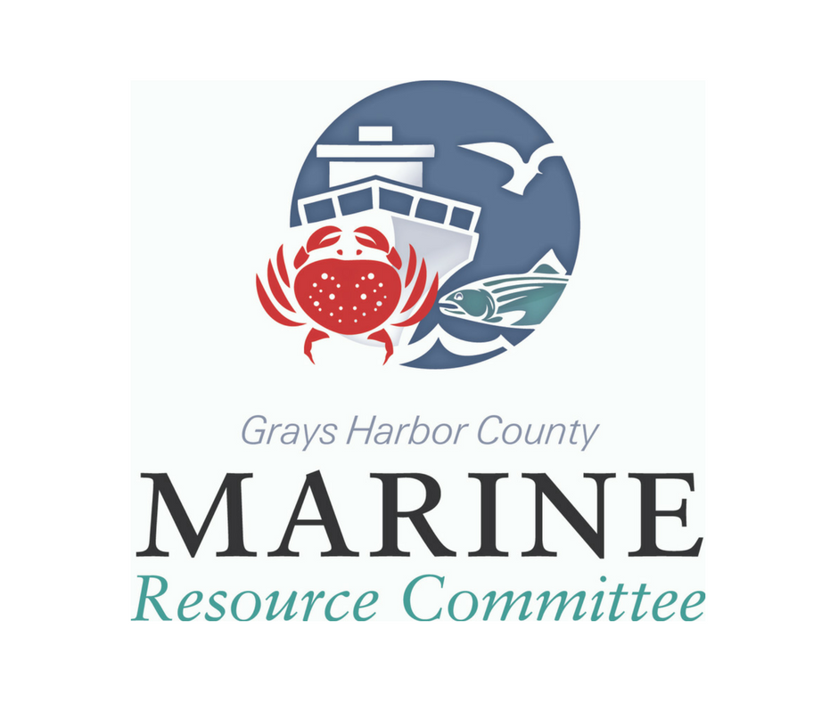 GHCMRC - Logo.png