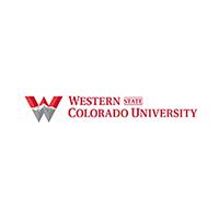 Western State University Logo
