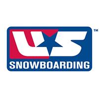 US Snowboarding Logo