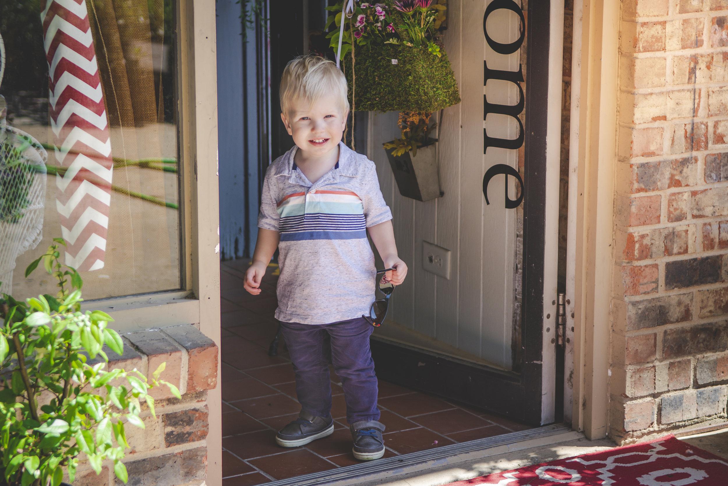 Grayson Doorway-1.jpg