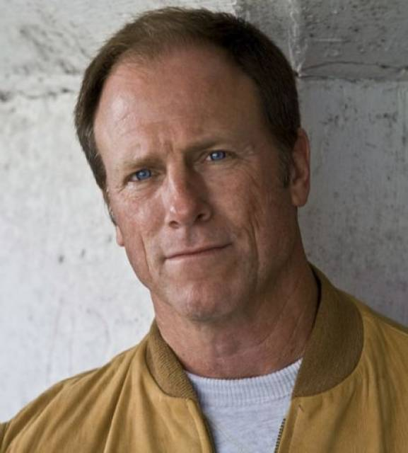 Best Supporting #1: - a series of posts about great screen acting performances that are specifically notfrom big stars. Edition #1: Louis Herthum from HBO's Westworld.