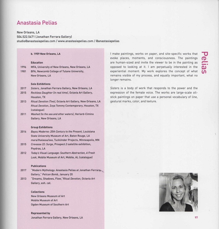 Pelias_NewAmericanPainting copy.jpg