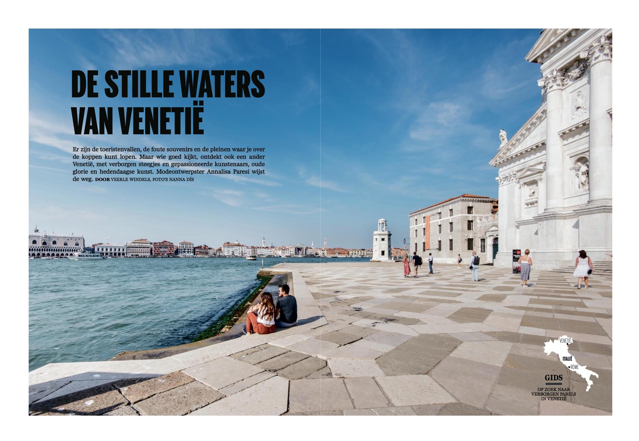 De Standaard MODE_travel Venice_c Nanna Dis 2017 (1).jpeg