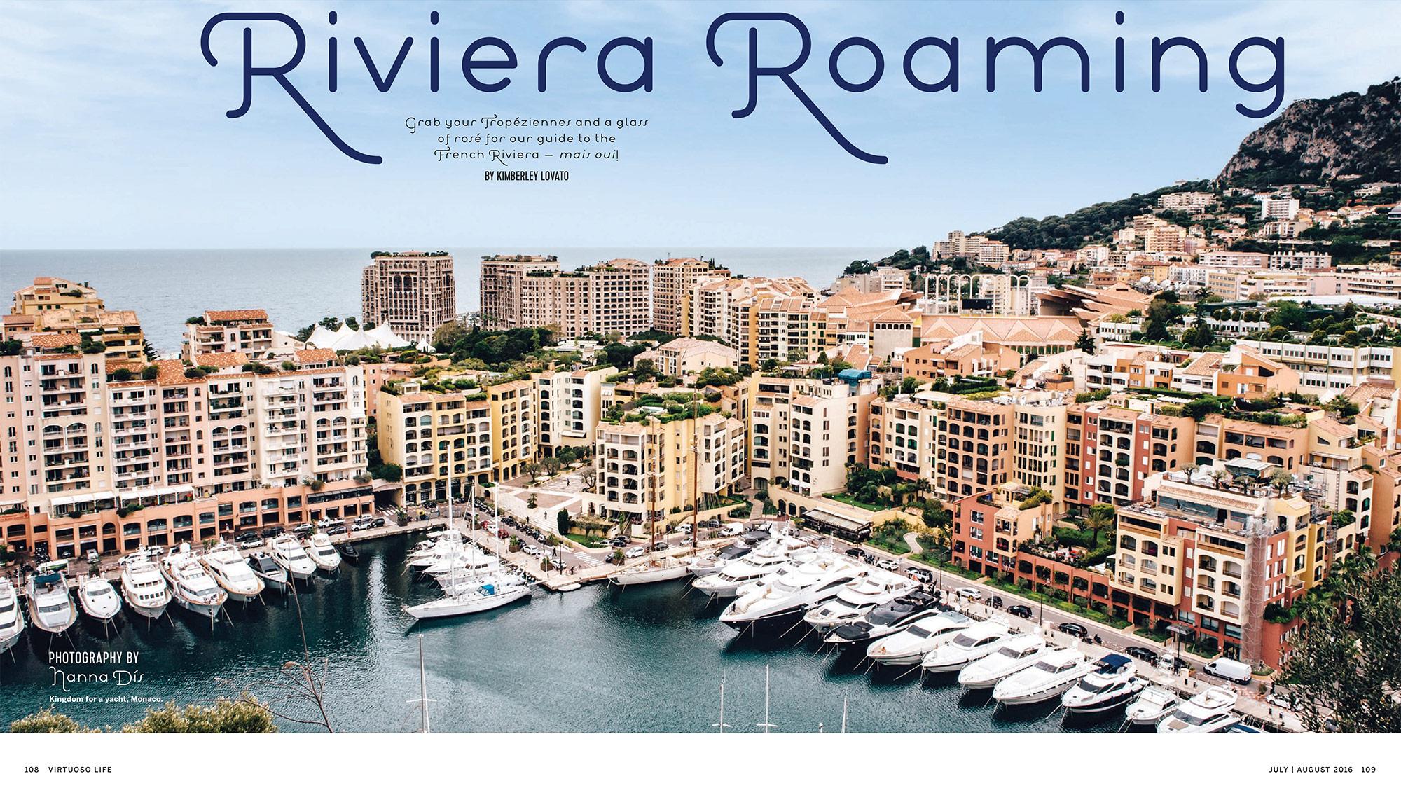Virtuoso Life magazine_French Riviera_c Nanna Dis 2016.jpg