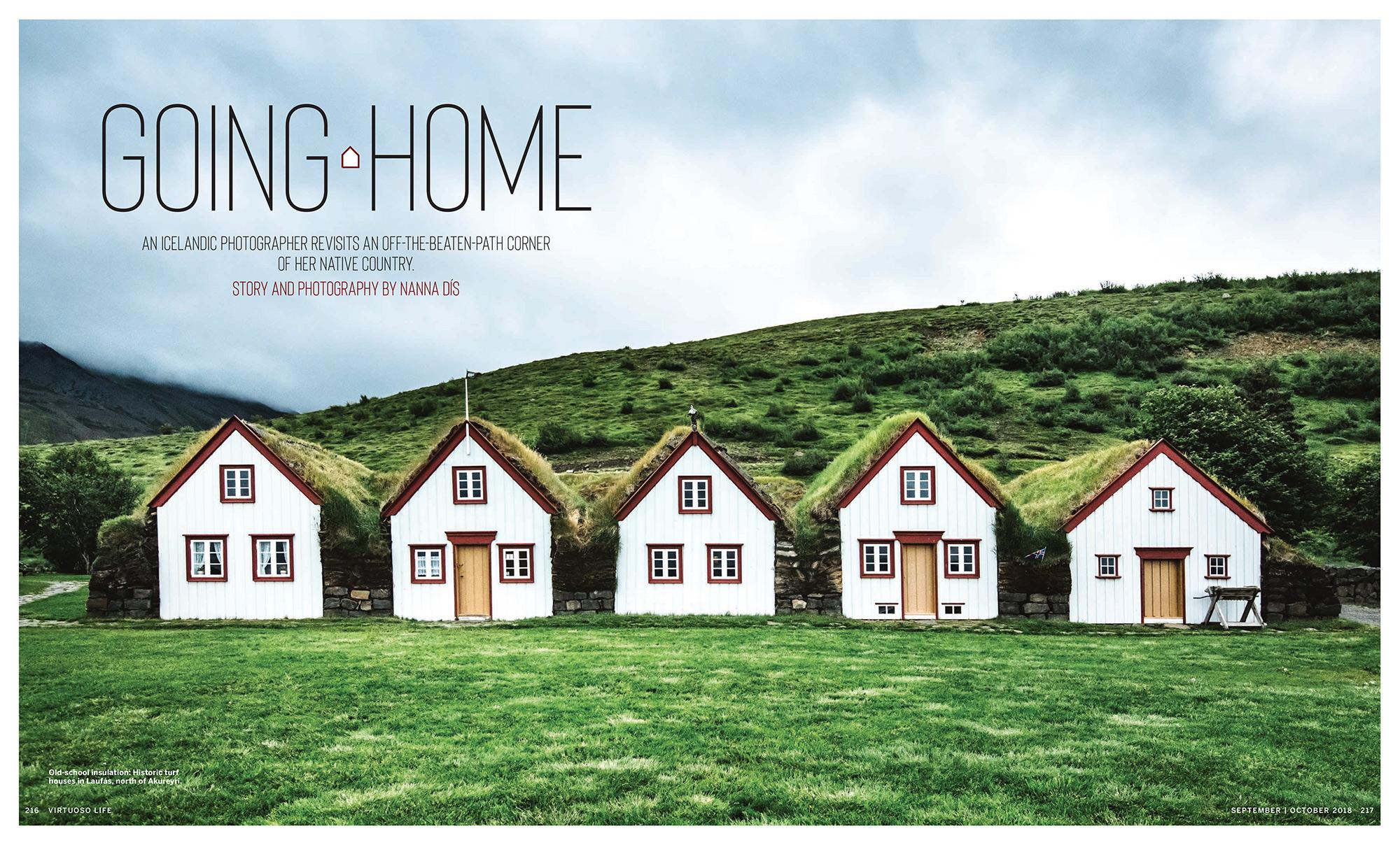 Virtuoso-life-magazine_North-Iceland_c-Nanna_Dis-2018_1.jpg