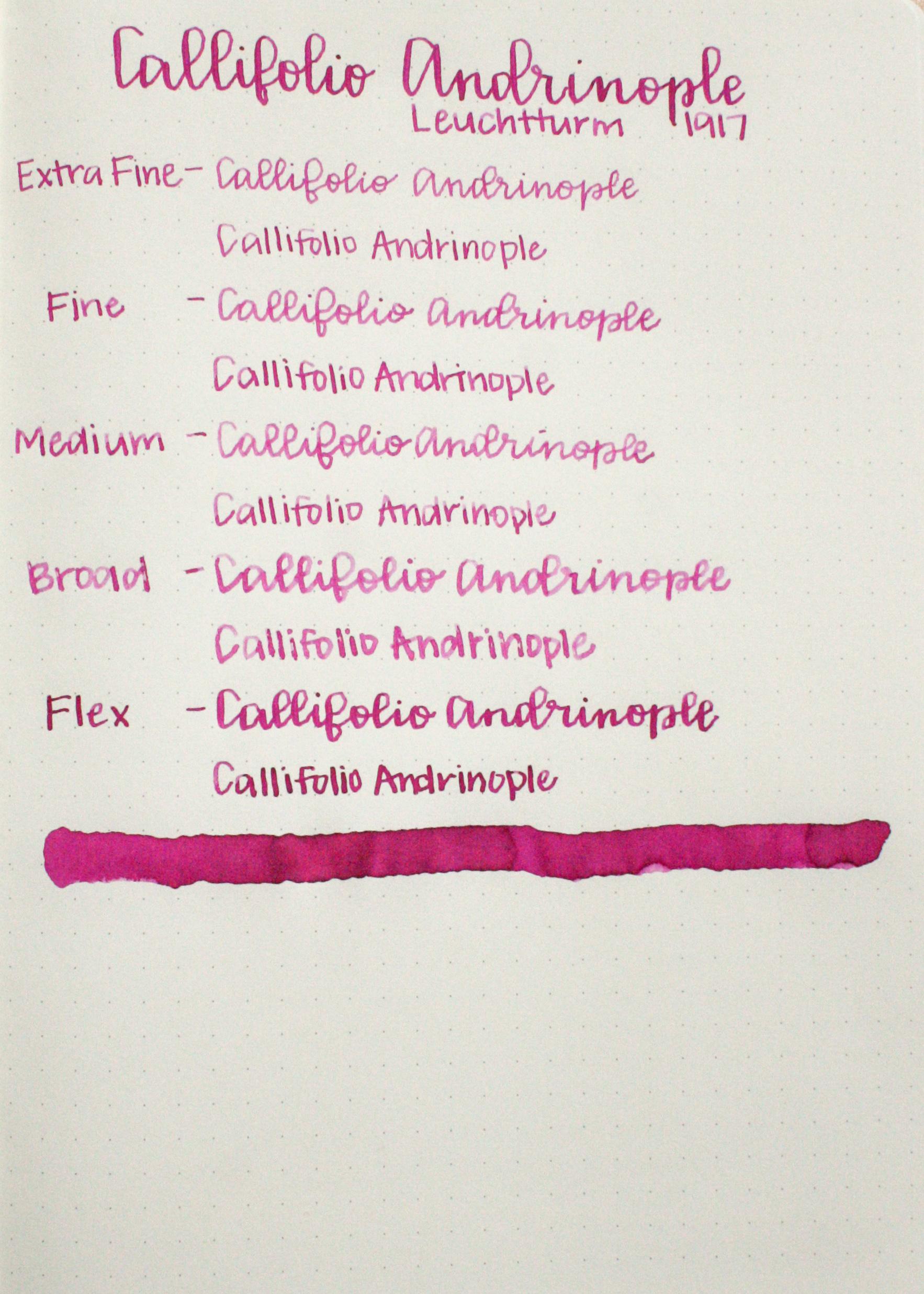 CallifolioAndrinople-039.jpg