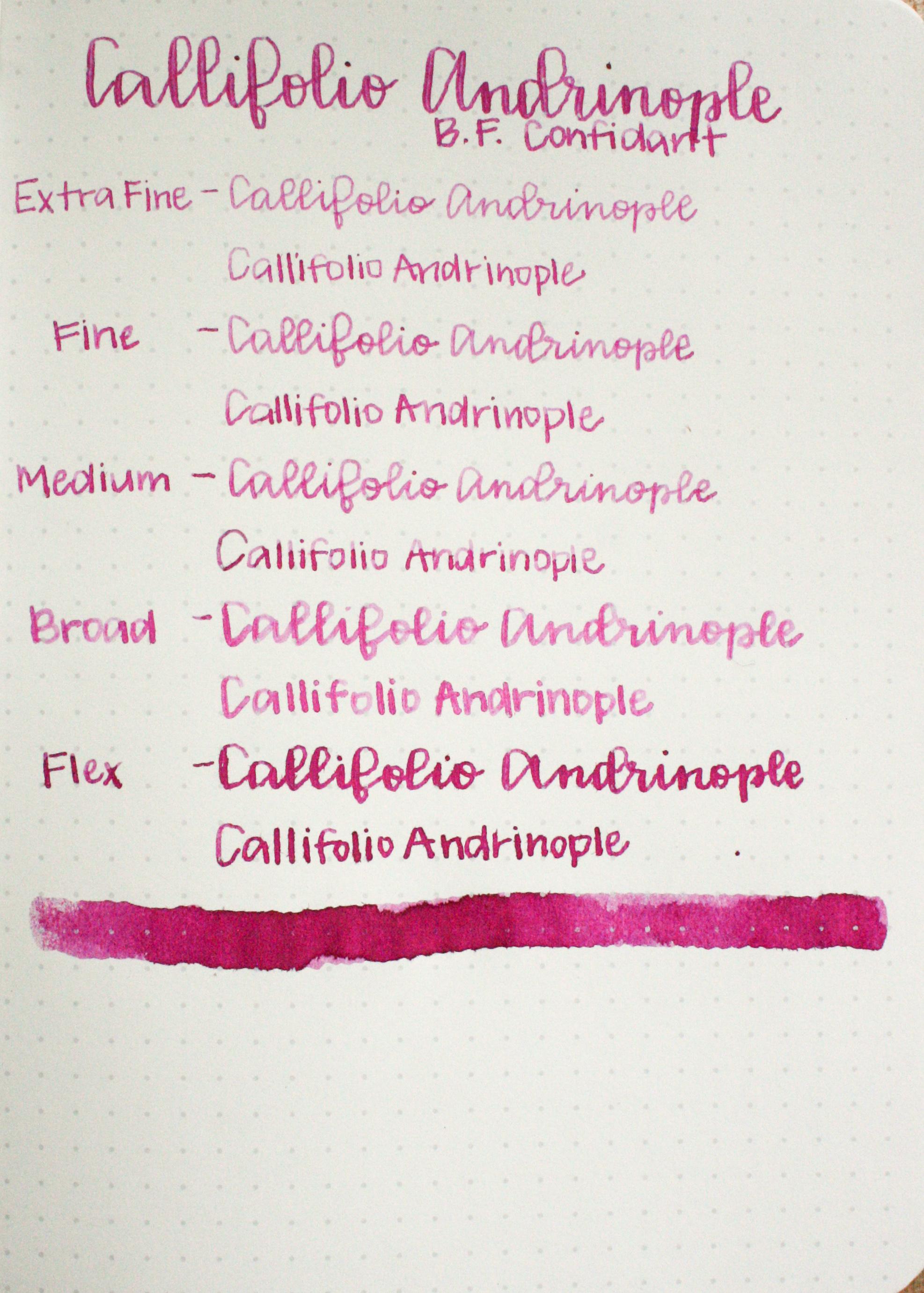CallifolioAndrinople-035.jpg