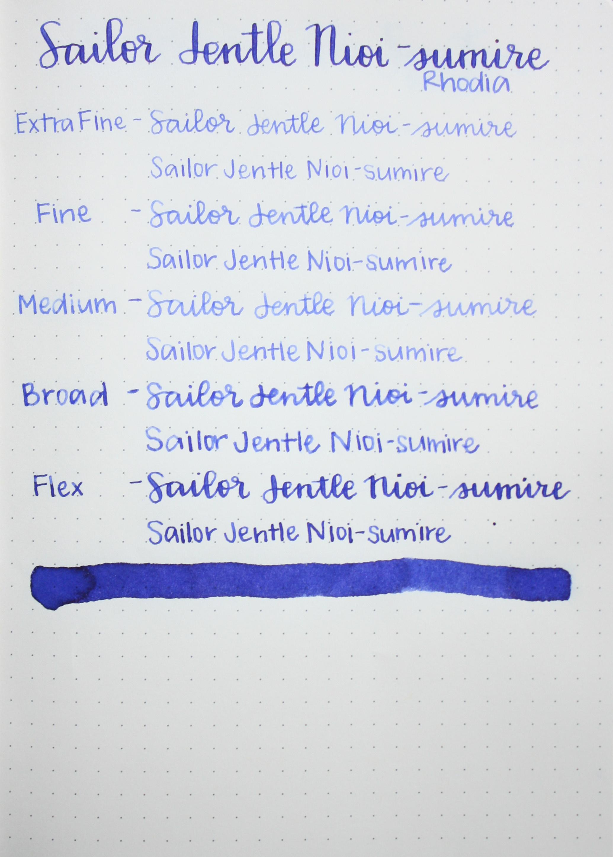 SailorJentleNioi-sumire-017.jpg