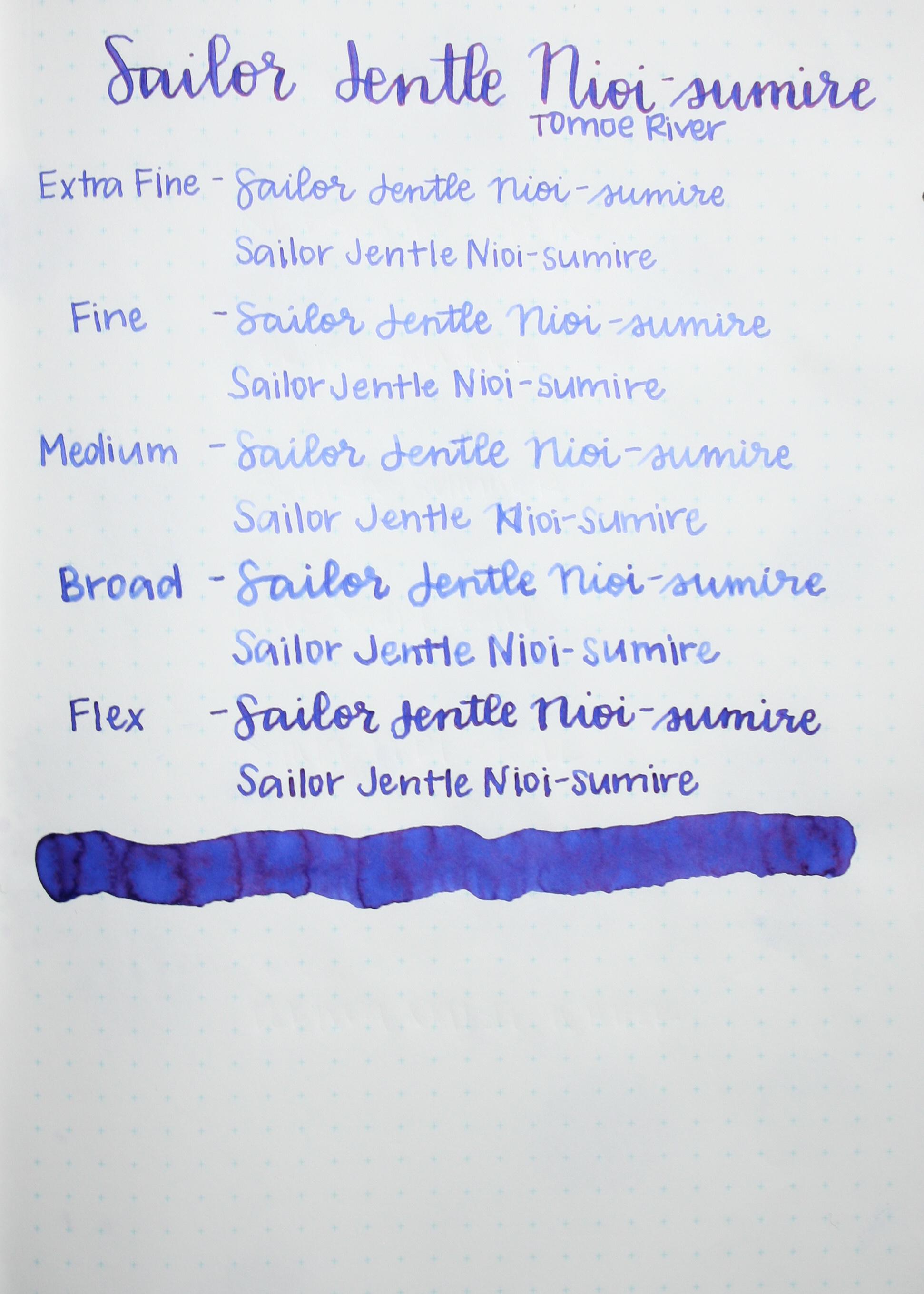 SailorJentleNioi-sumire-013.jpg
