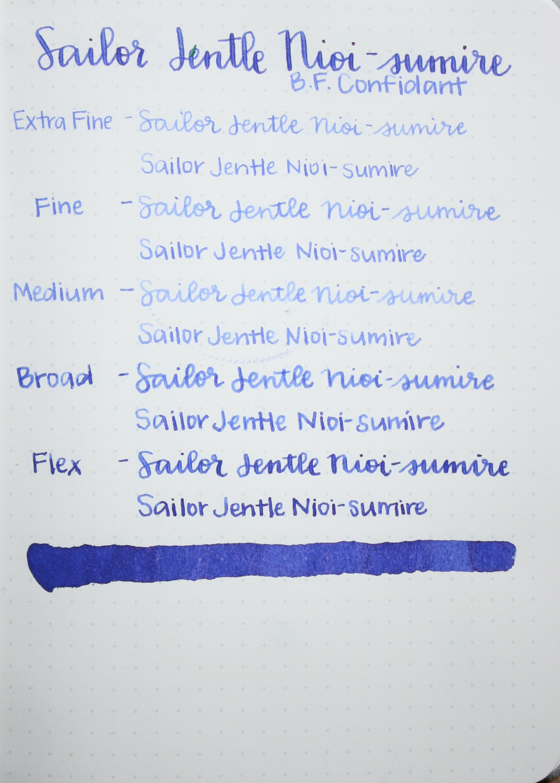 SailorJentleNioi-sumire-022.jpg