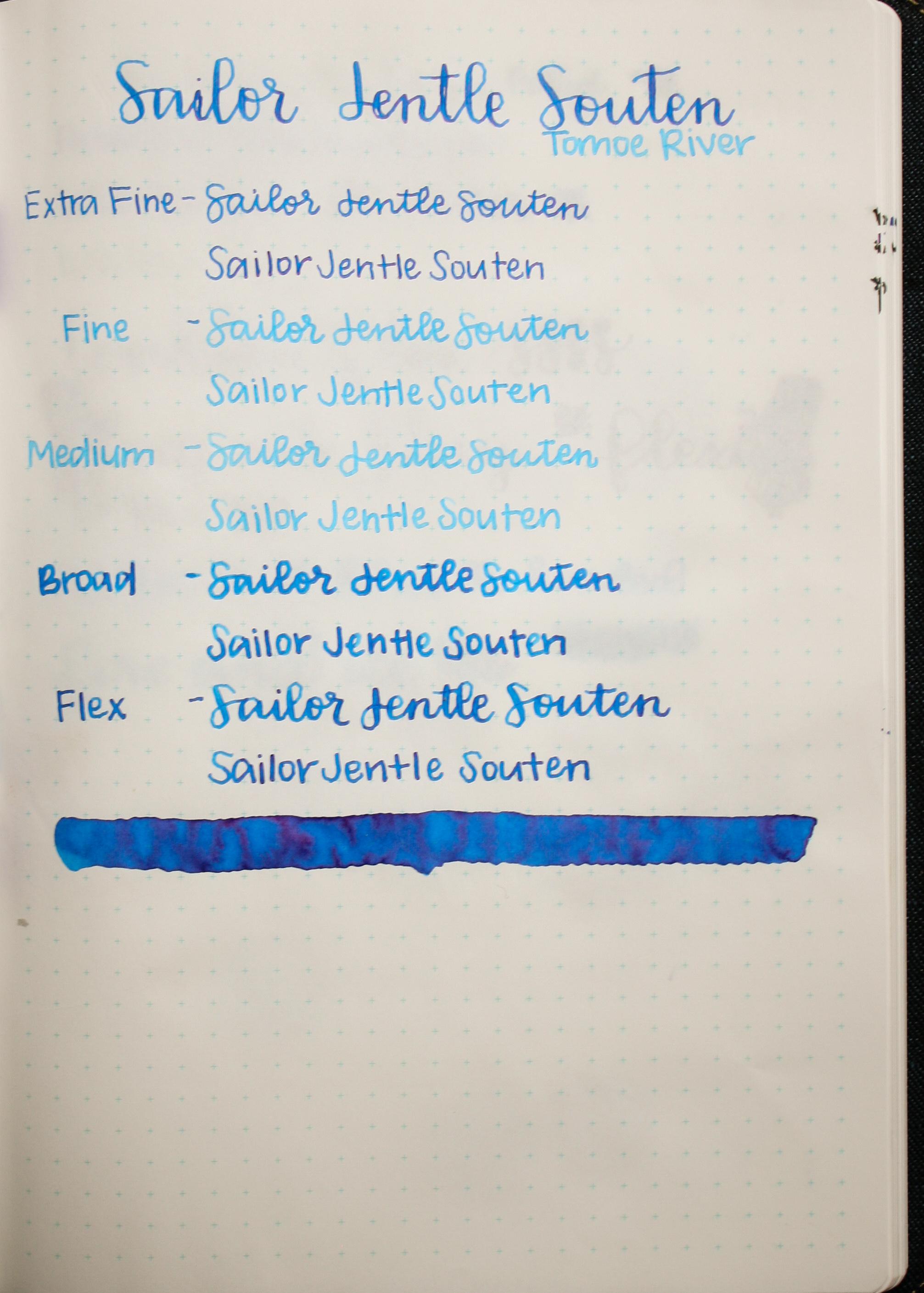 SailorJentleSouten-014.jpg