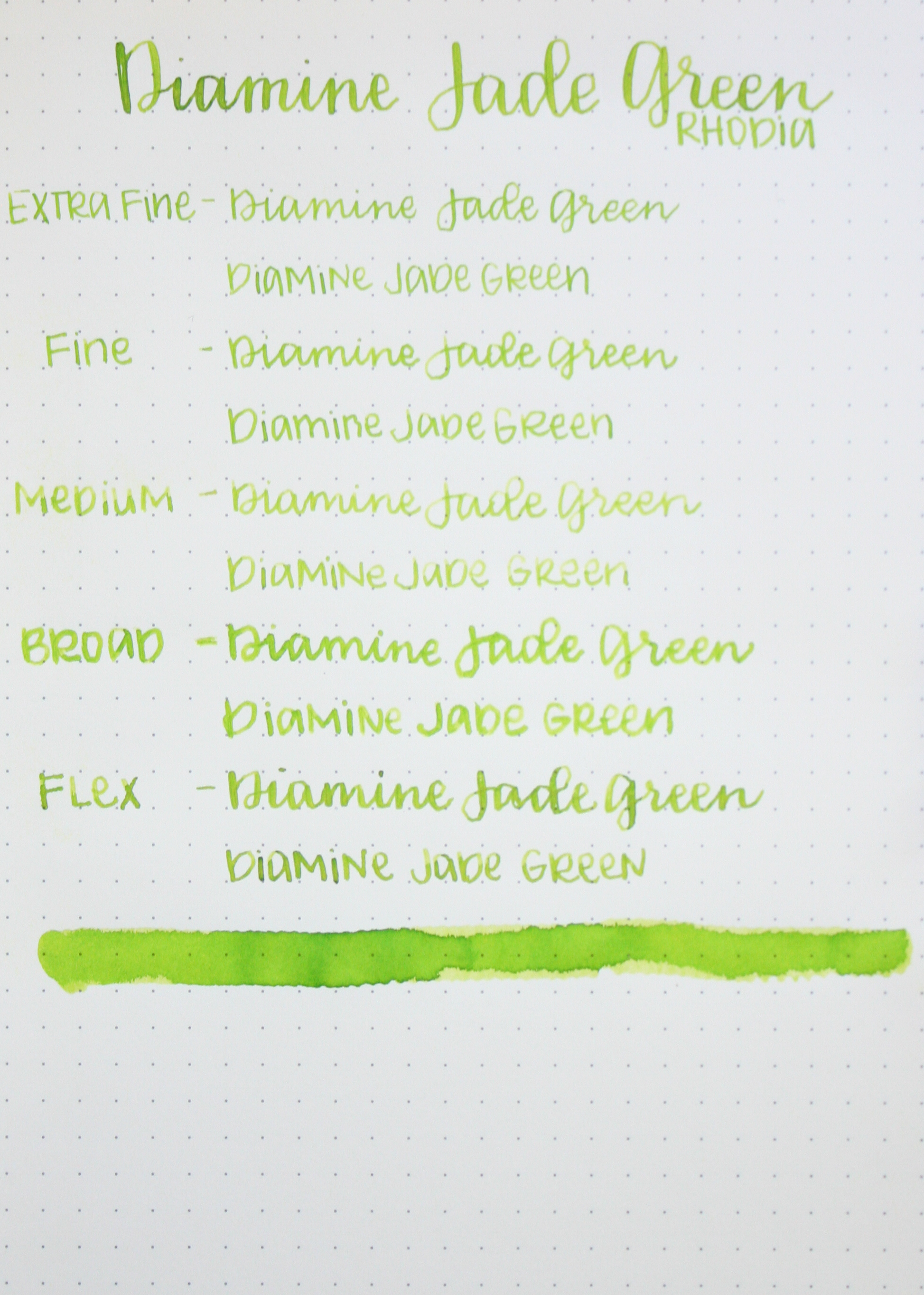 DiamineJadeGreen-031.jpg