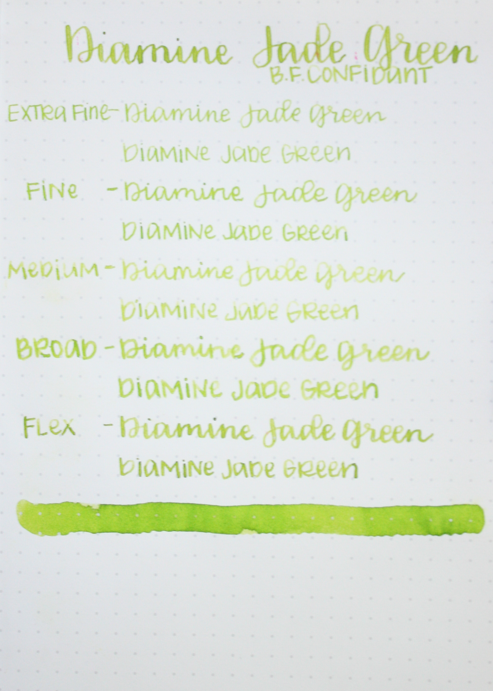 DiamineJadeGreen-026.jpg