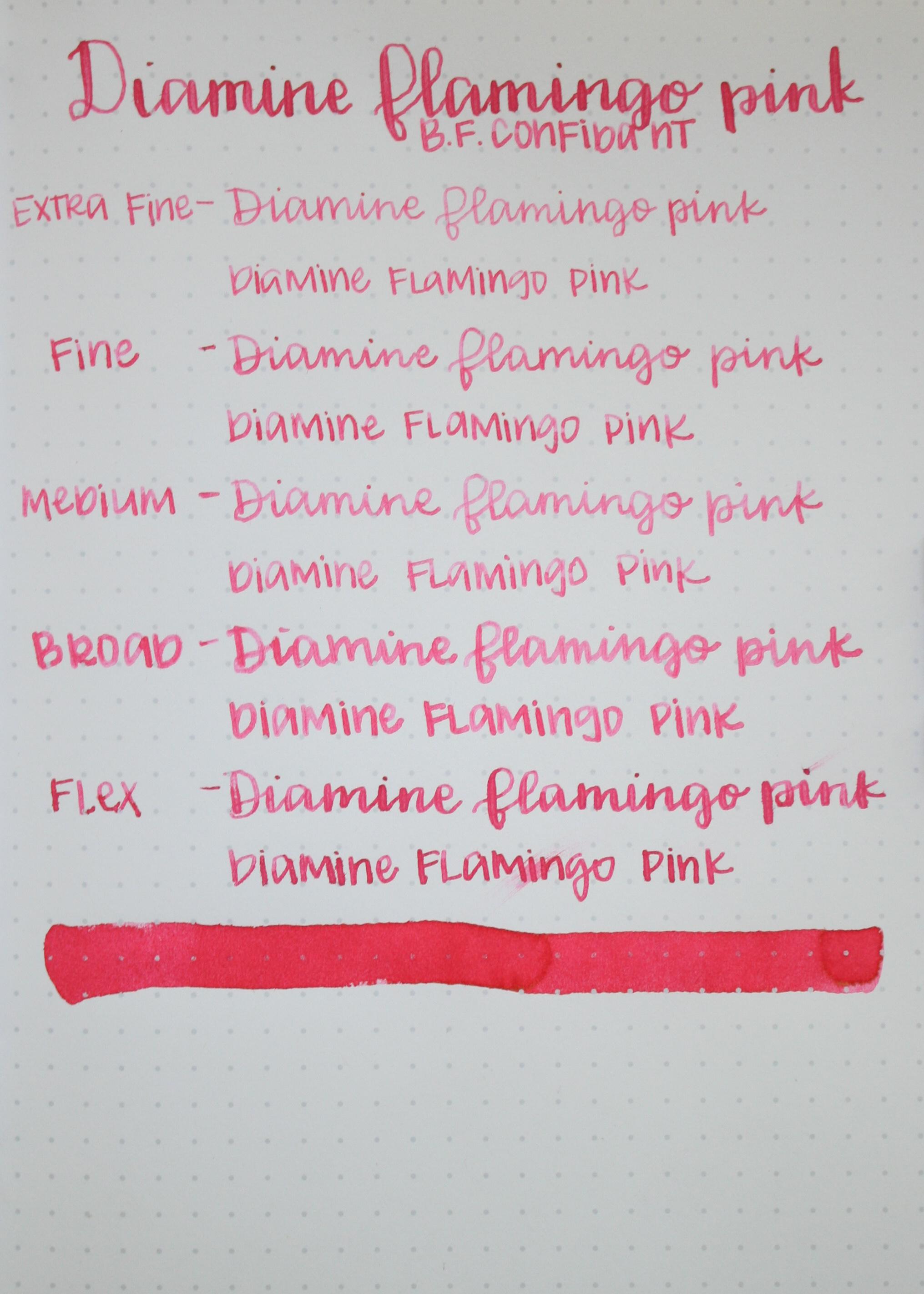 DiamineFlamingoPink-006.jpg