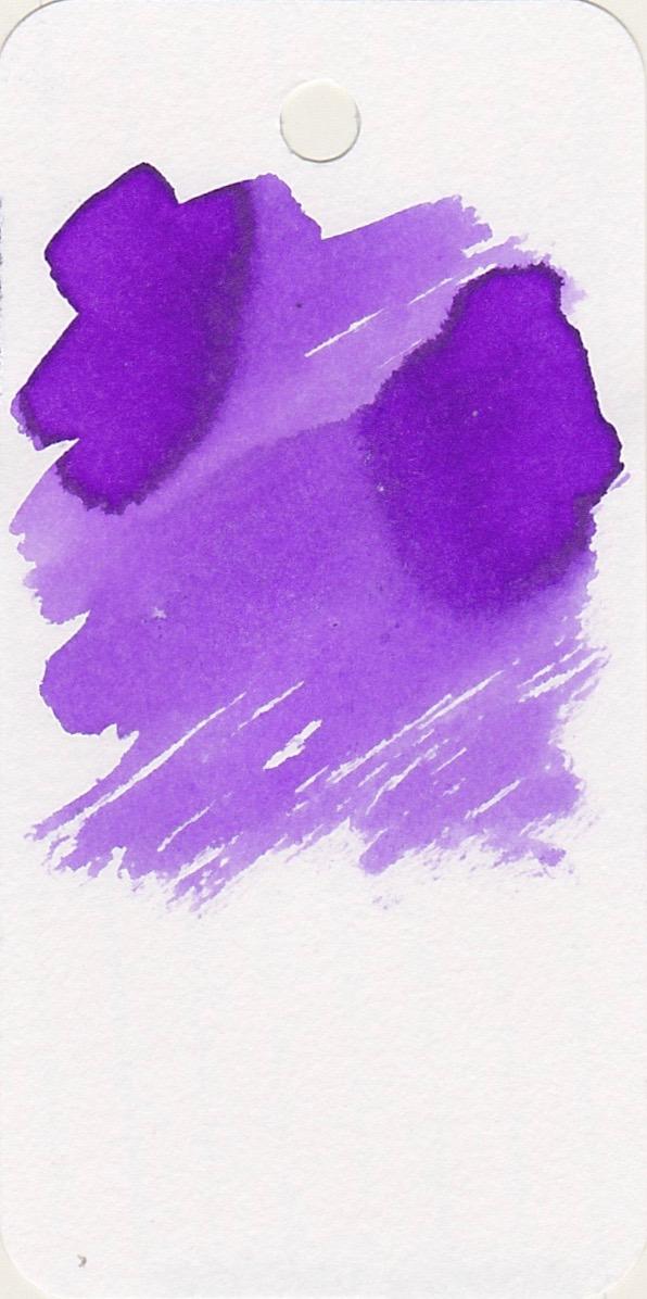 SCN_0026.jpg