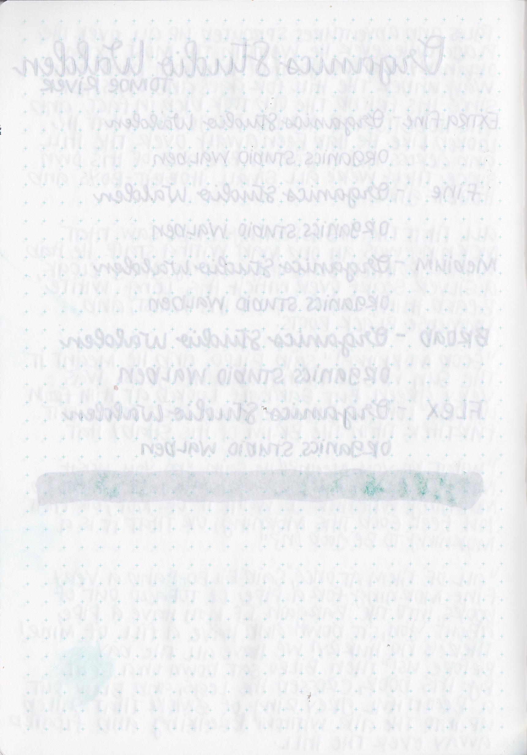 SCN_0069.jpg