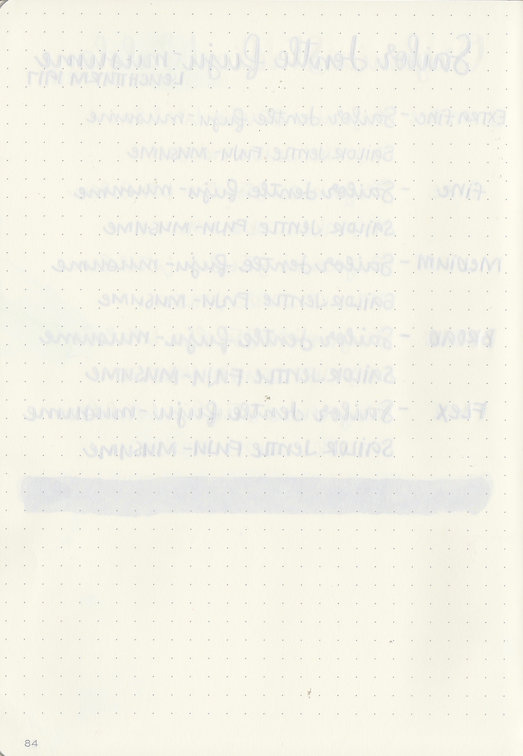 SCN_0085.jpg