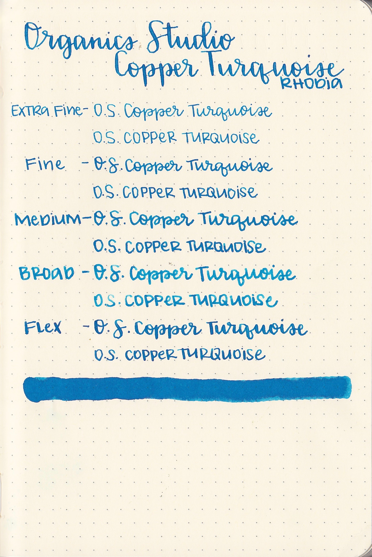 OSCopperTurquoise - 14.jpg