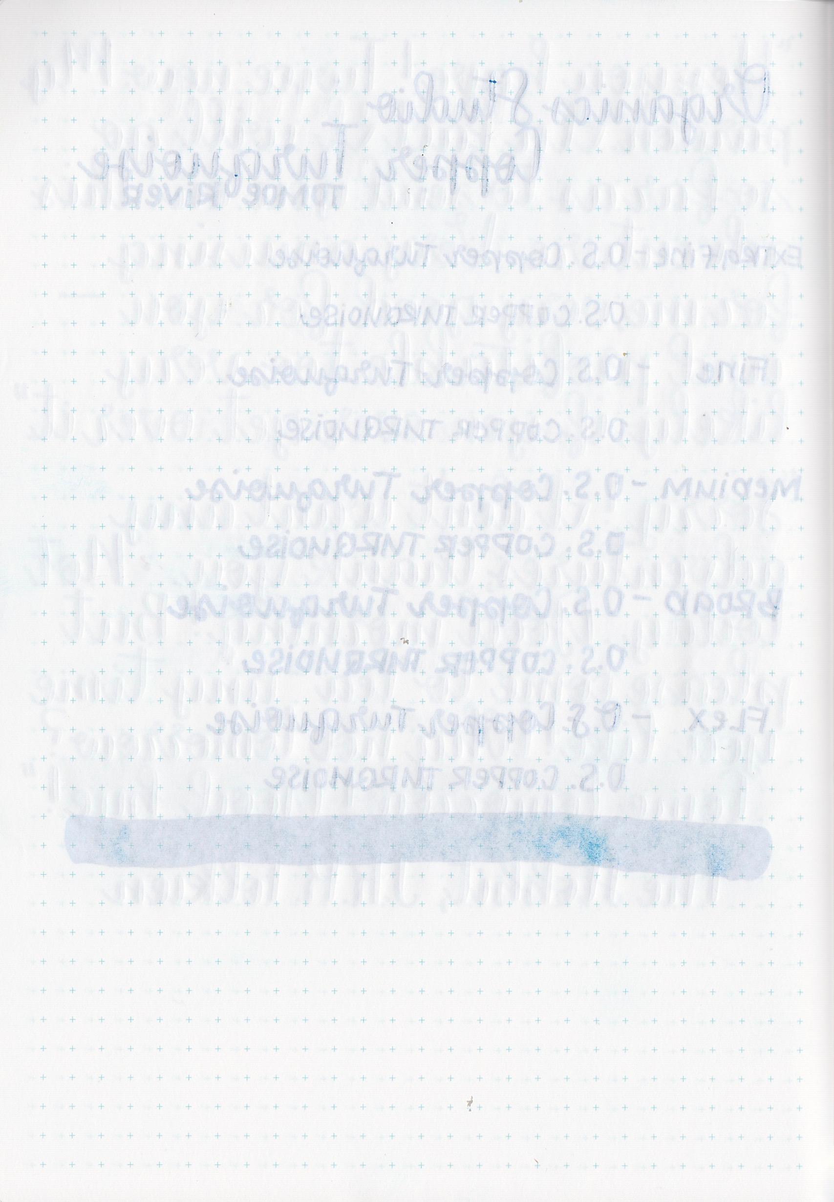 OSCopperTurquoise - 13.jpg