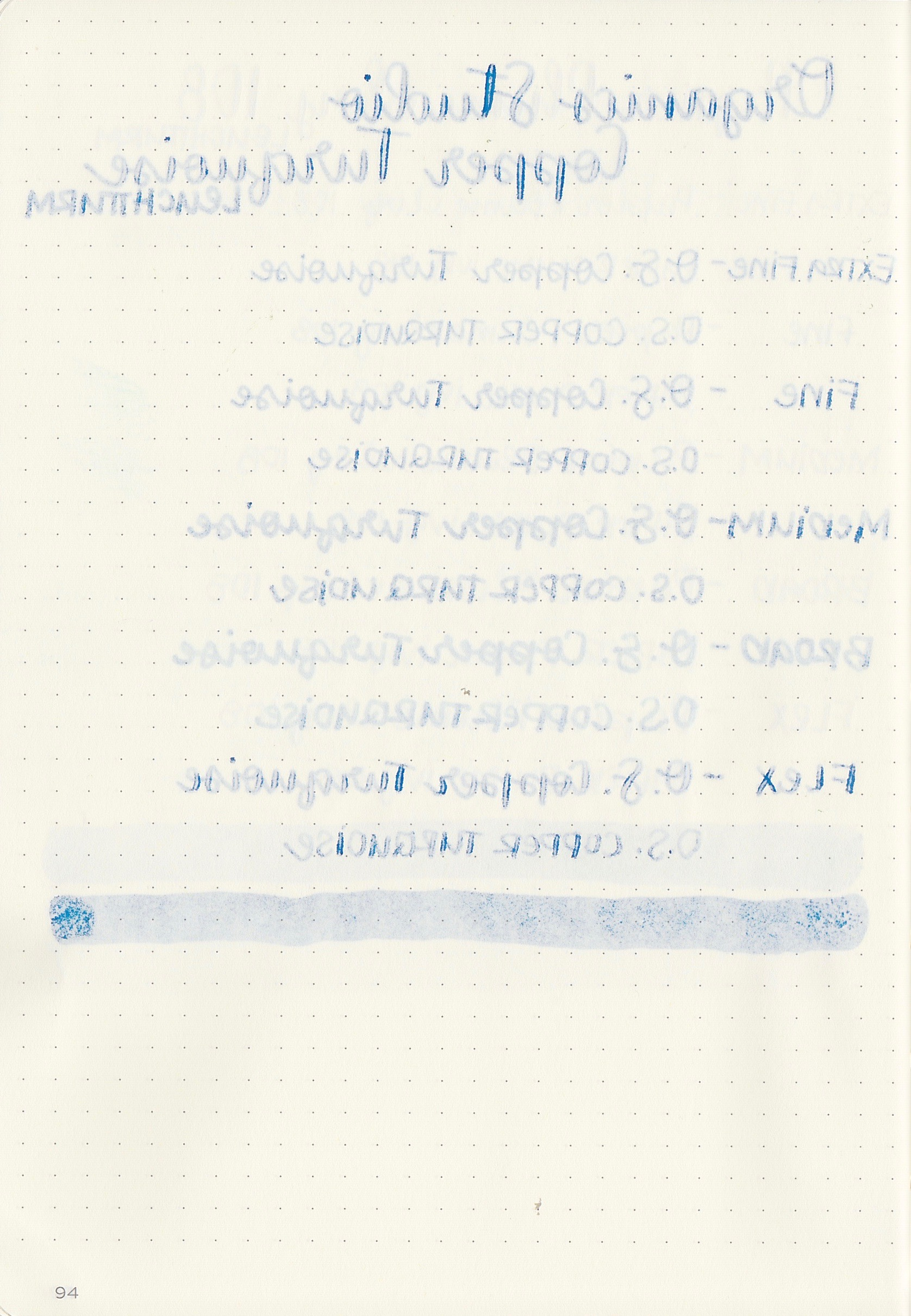 OSCopperTurquoise - 19.jpg