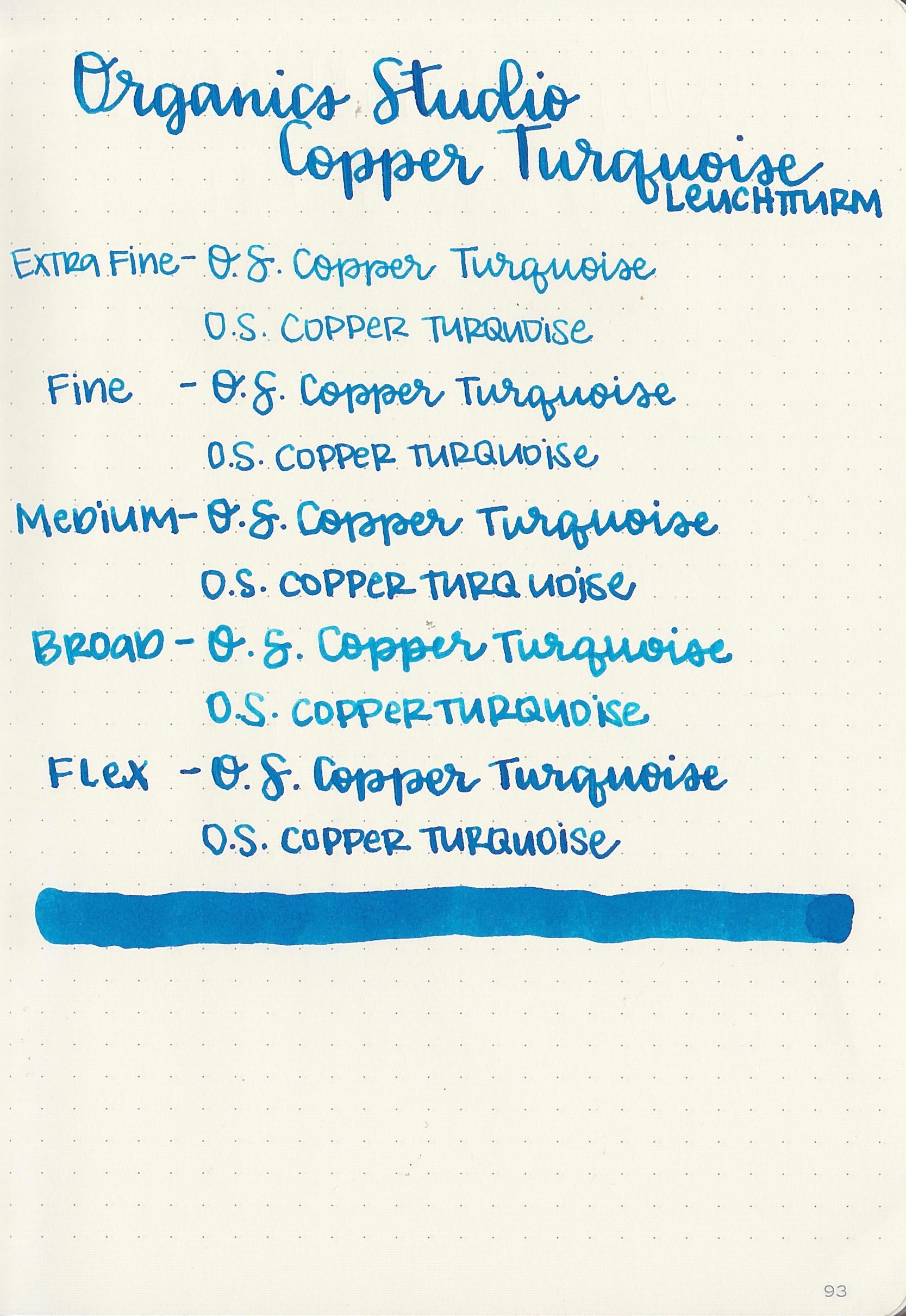OSCopperTurquoise - 18.jpg