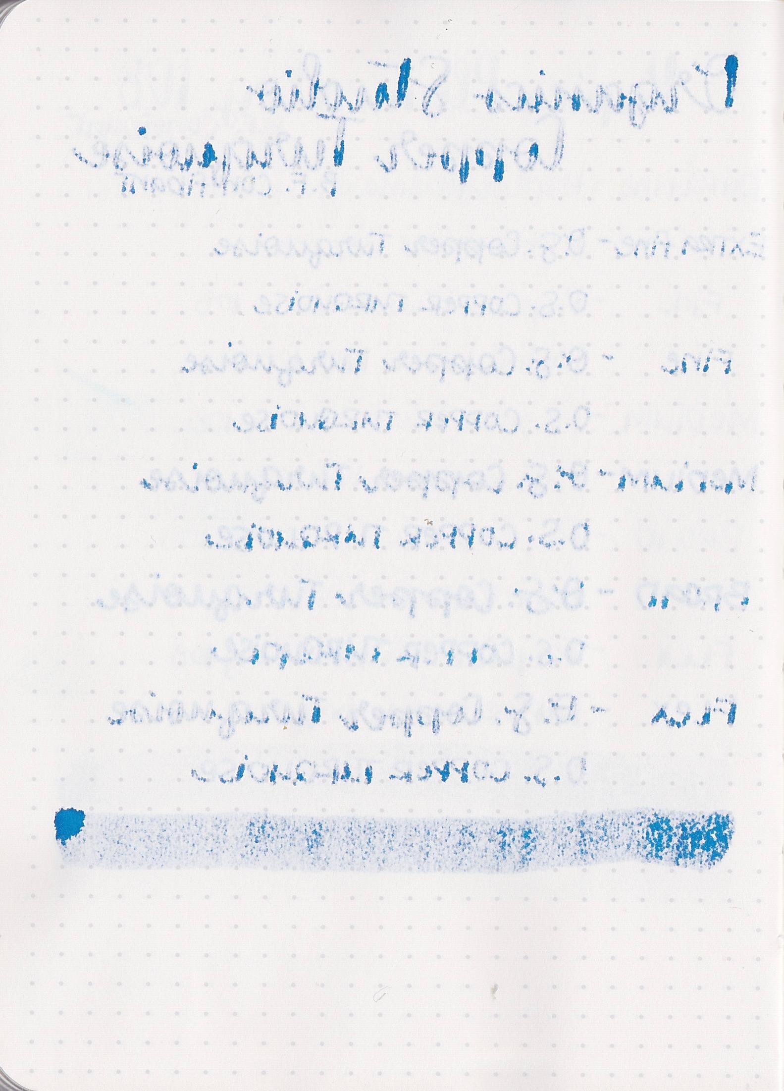 OSCopperTurquoise - 17.jpg