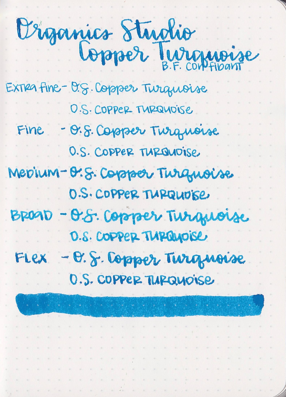 OSCopperTurquoise - 16.jpg