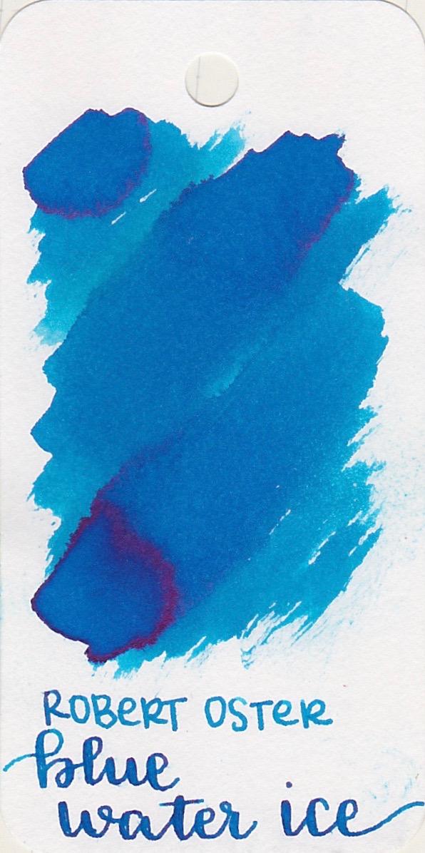 OSCopperTurquoise - 4.jpg