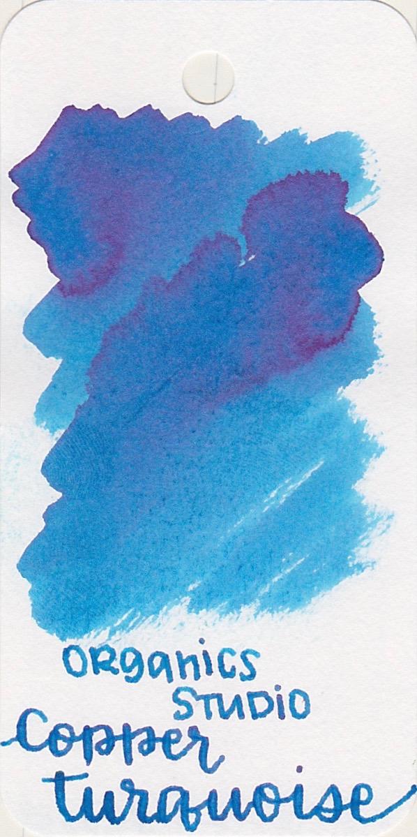 OSCopperTurquoise - 3.jpg