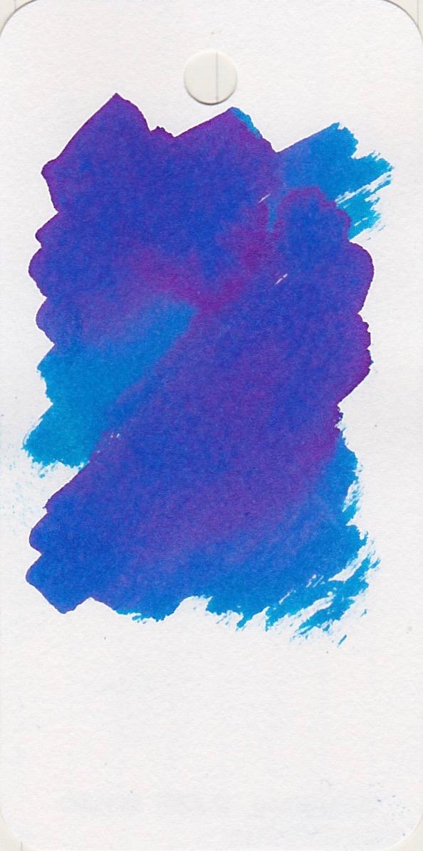 OSCopperTurquoise - 5.jpg