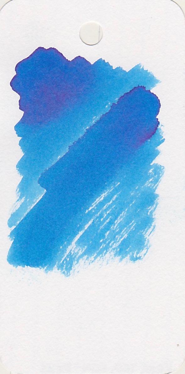 OSCopperTurquoise - 7.jpg