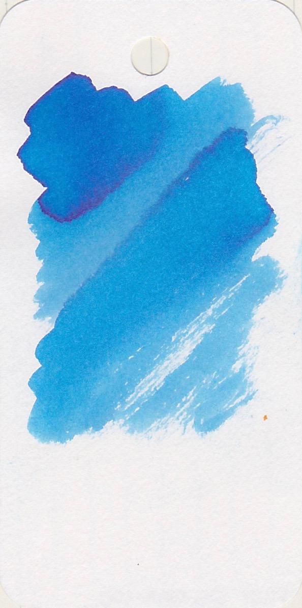 OSCopperTurquoise - 8.jpg