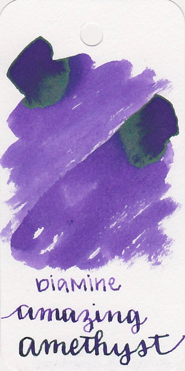 DiamineAmazingAmethyst.jpg