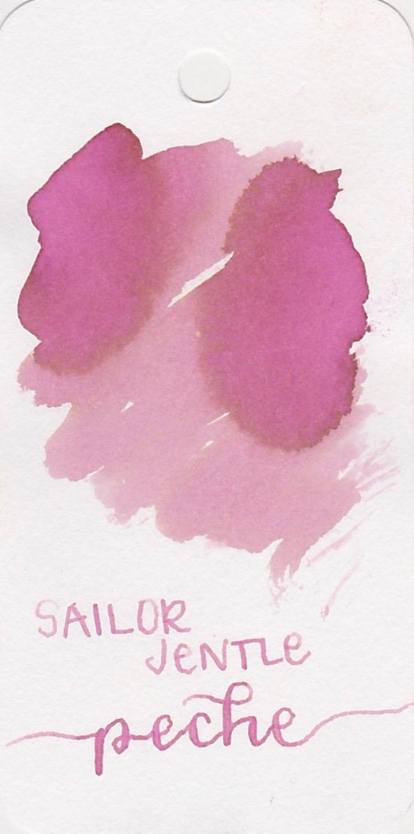 SailorJentlePeche.jpg