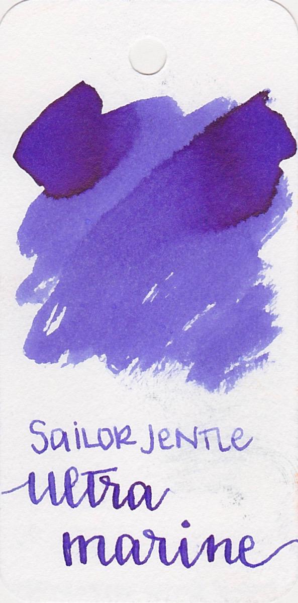 SailorJentleUltraMarine.jpg