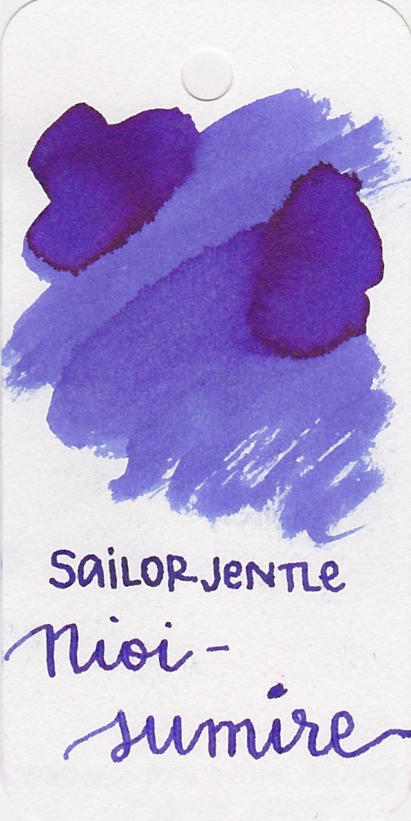 SailorJentleNioiSumire.jpg