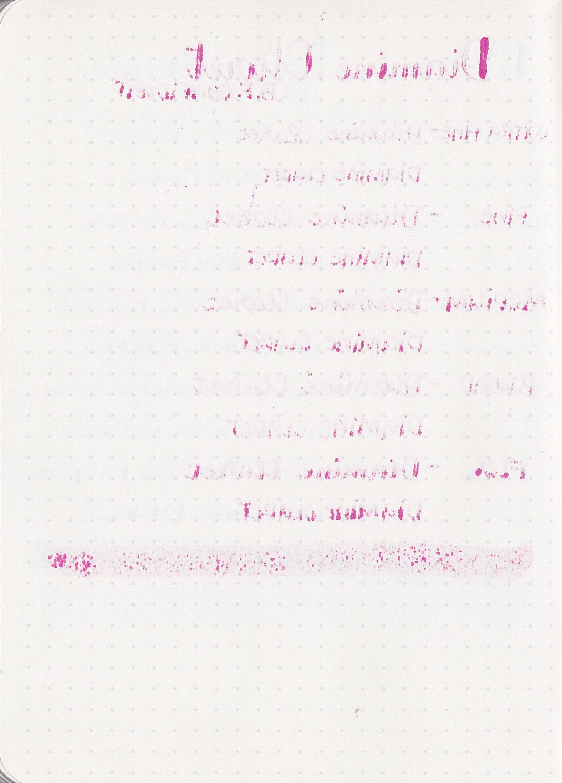 DiamineClaret - 16.jpg