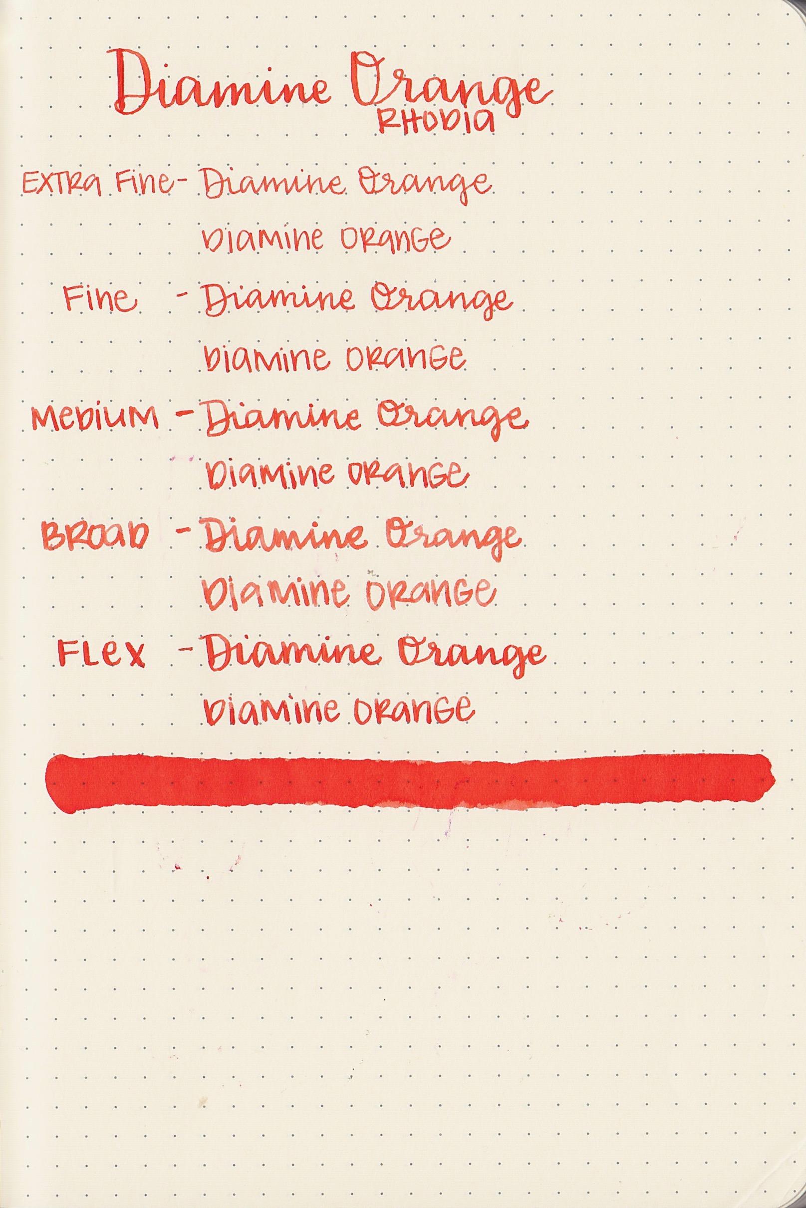 DiamineOrange - 15.jpg