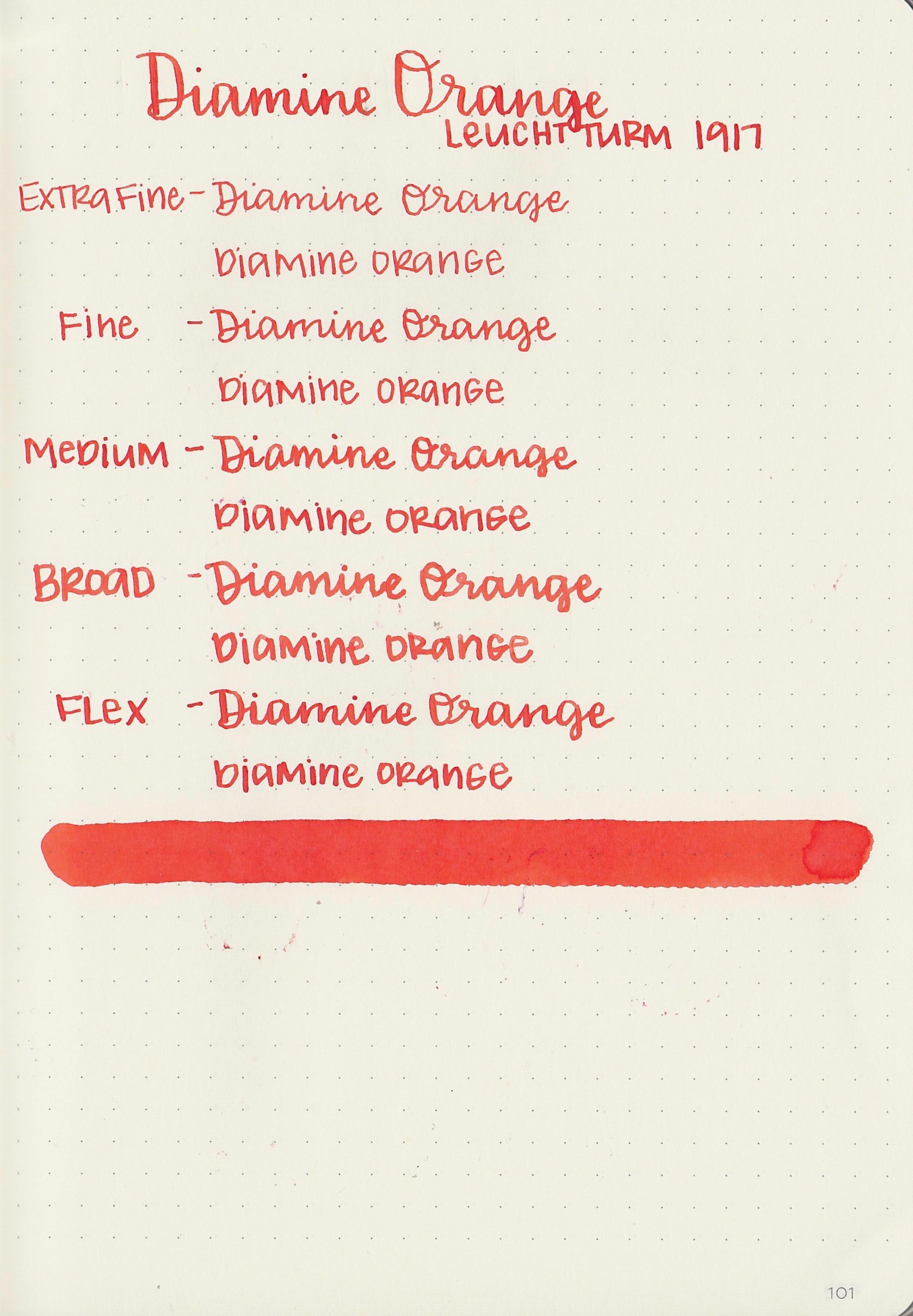 DiamineOrange - 11.jpg