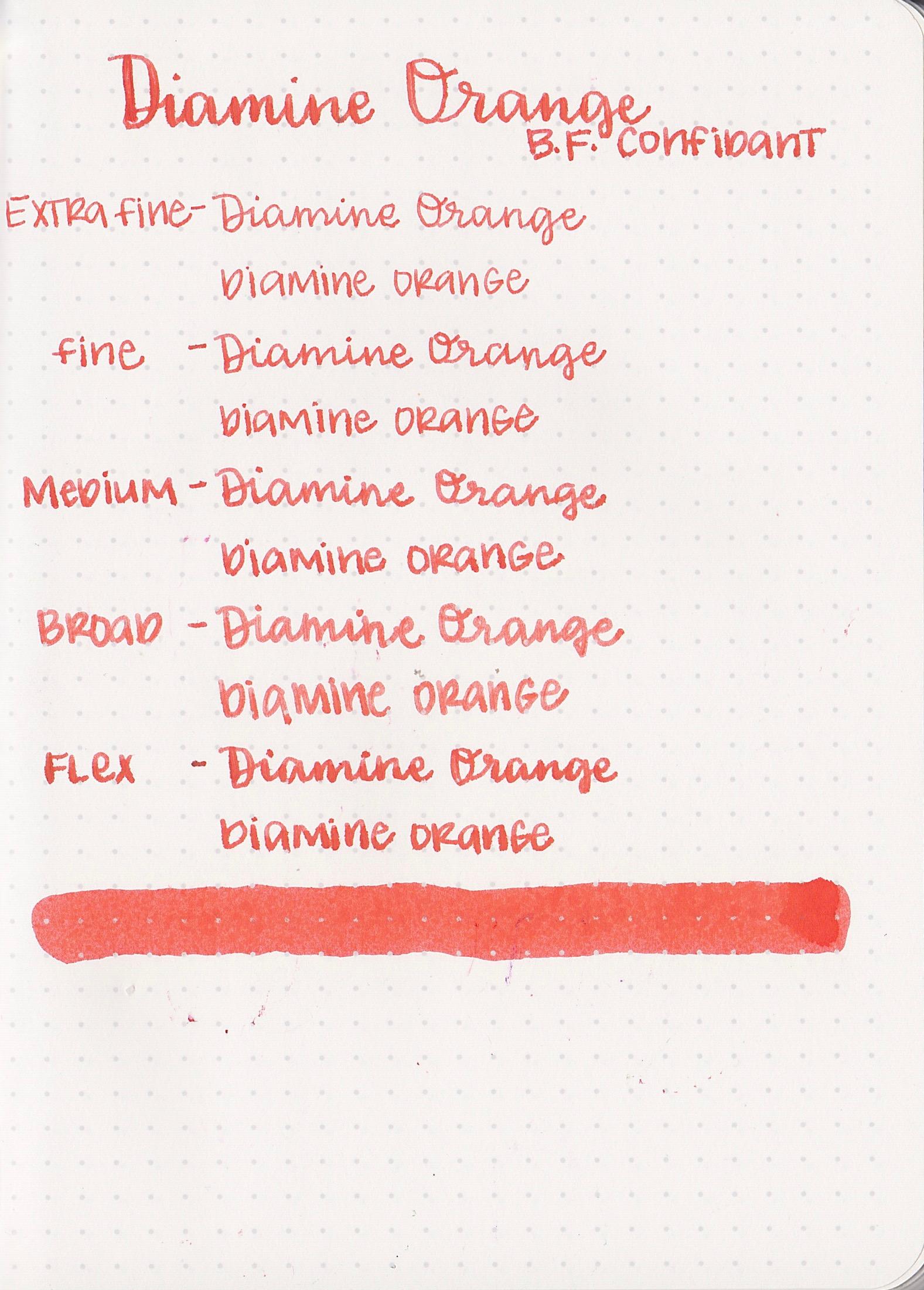 DiamineOrange - 13.jpg