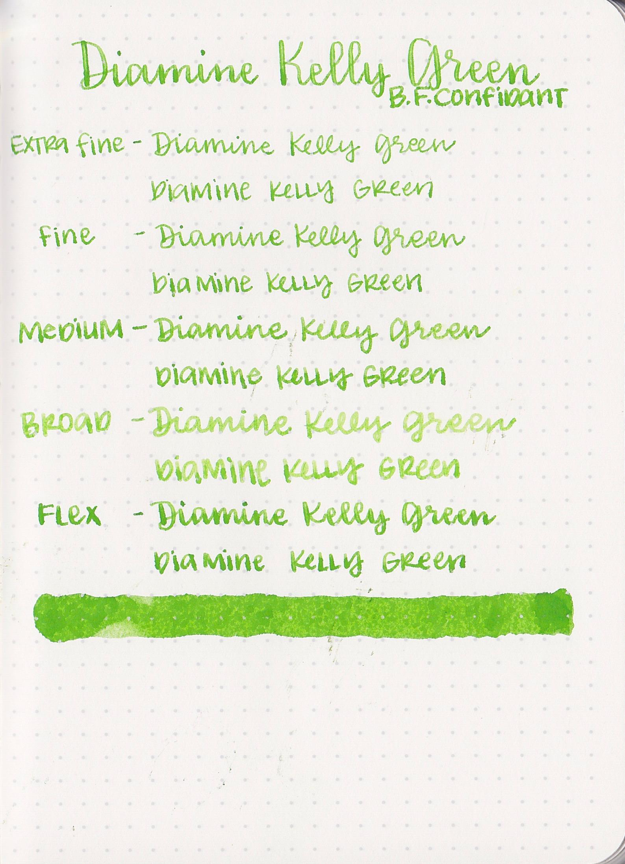 DiamineKellyGreen - 14.jpg
