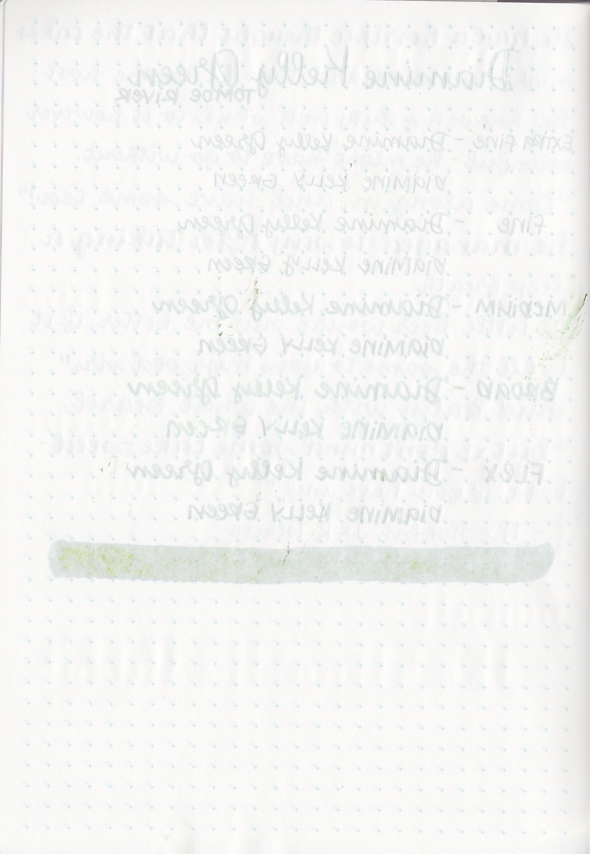 DiamineKellyGreen2 - 1.jpg