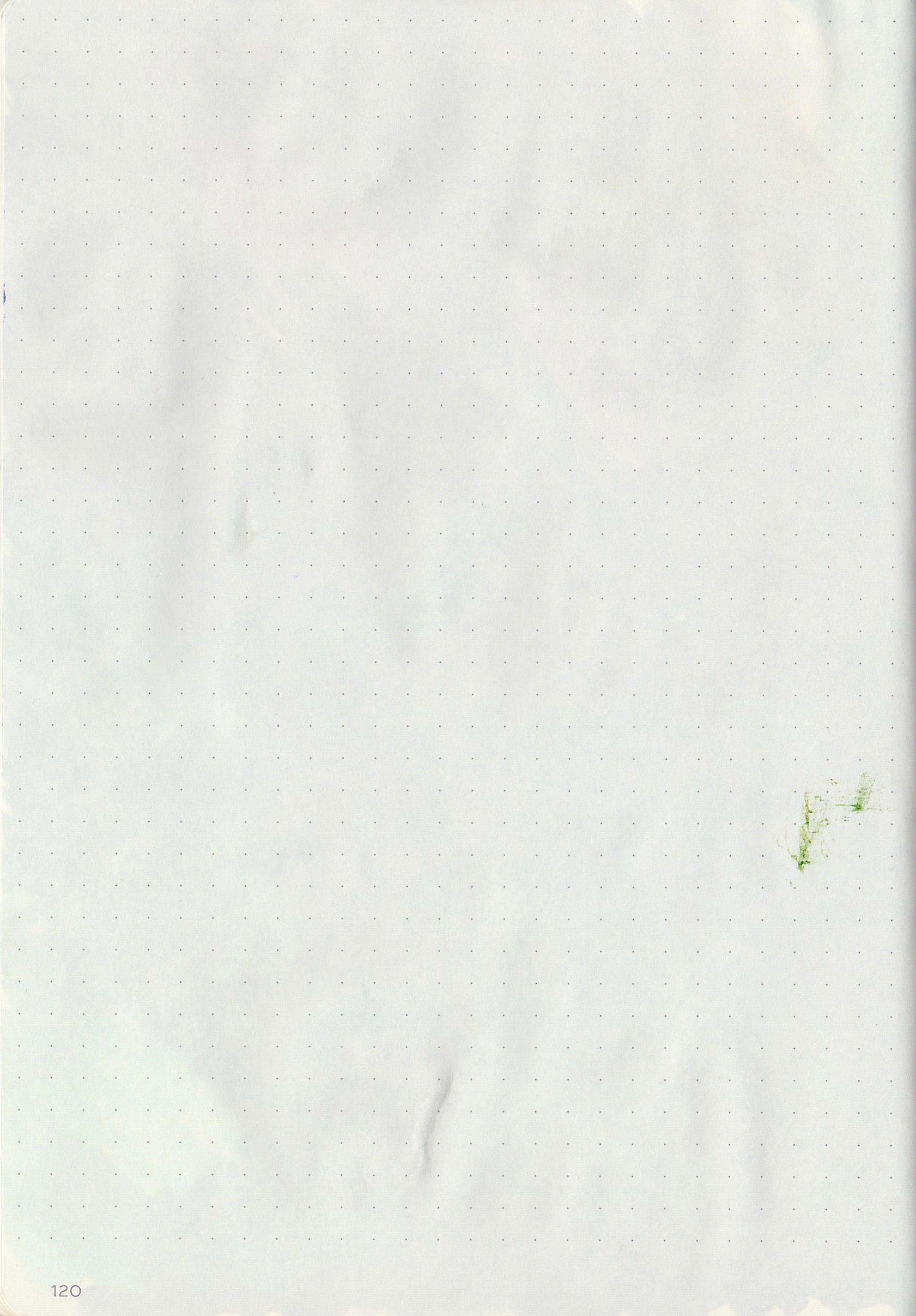 Leuchtturm1917 - 13.jpg