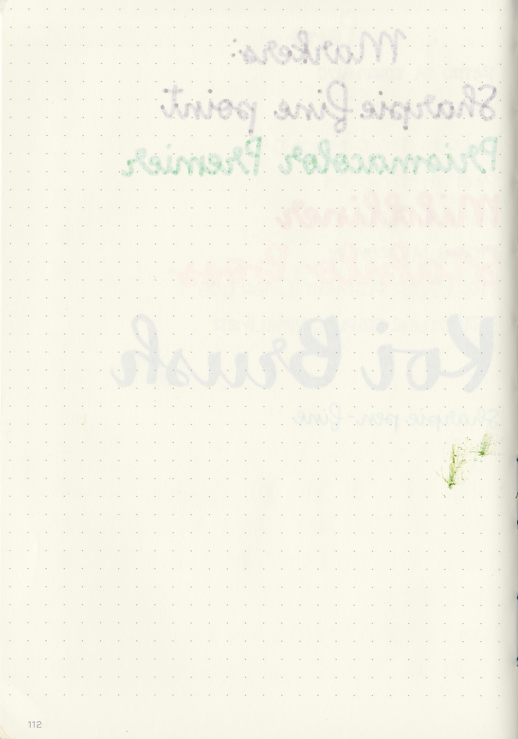 Leuchtturm1917 - 10.jpg