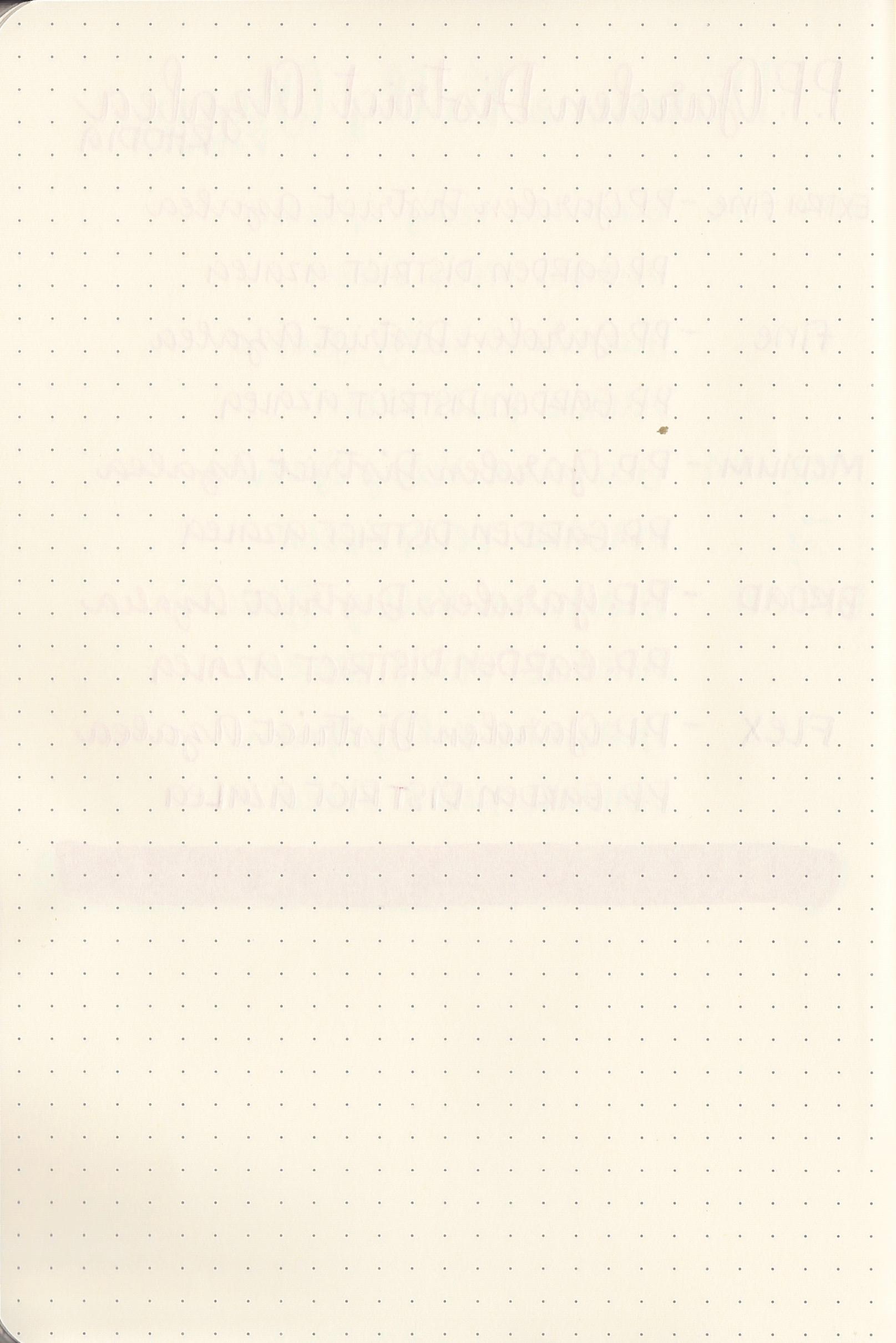 PPGardenDistrictAzalea - 14.jpg