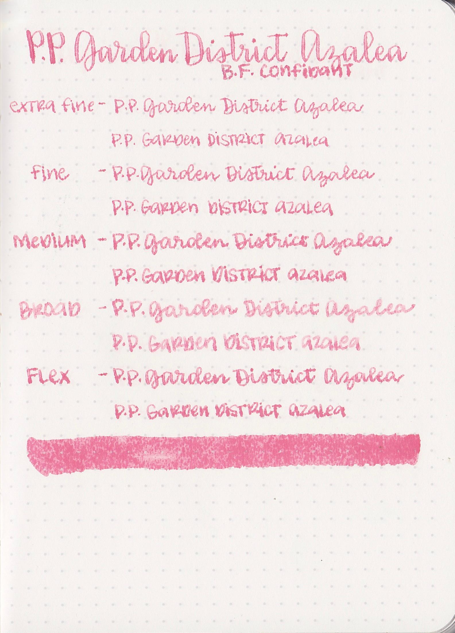 PPGardenDistrictAzalea - 17.jpg