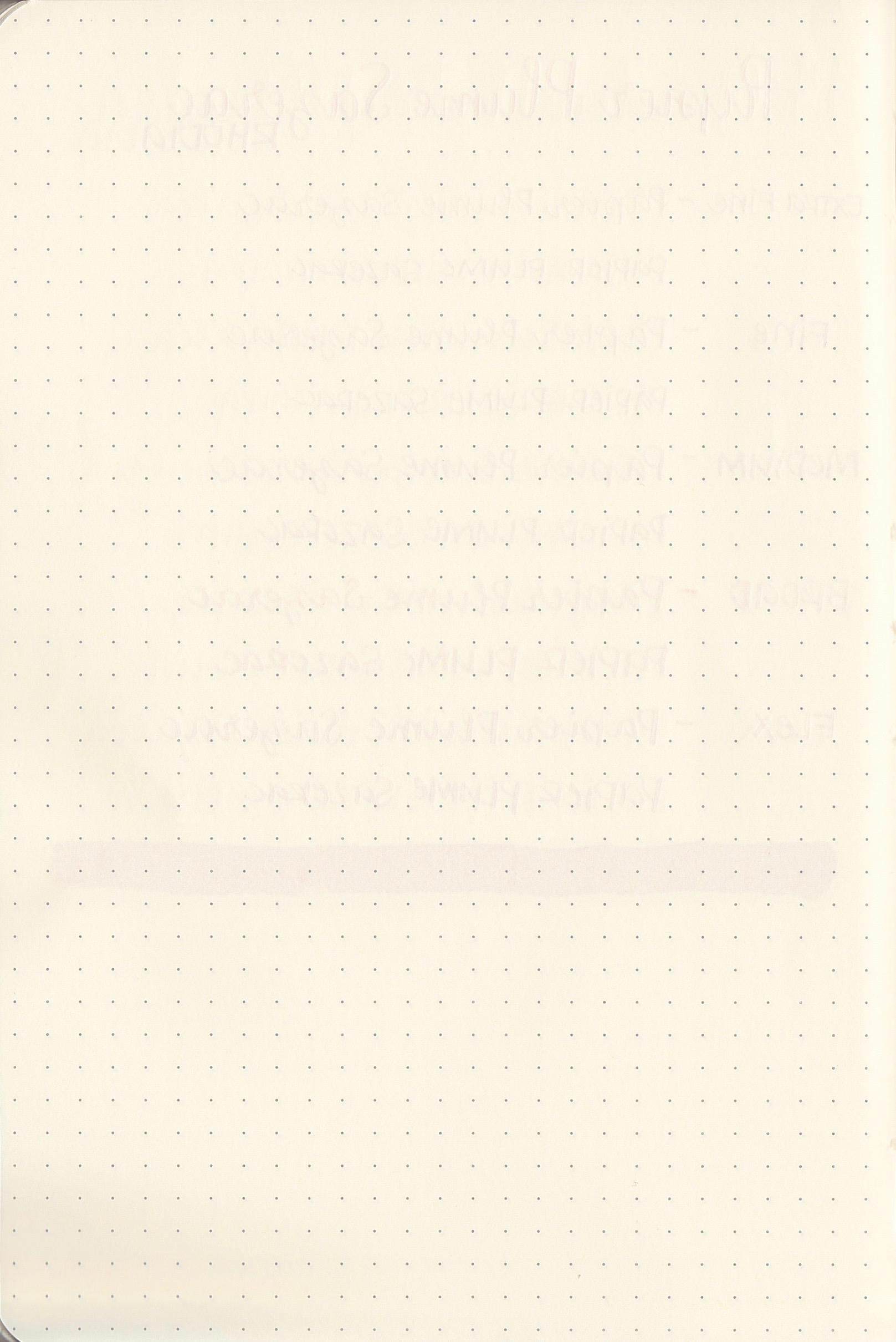 PapierPlumeSazerac - 14.jpg
