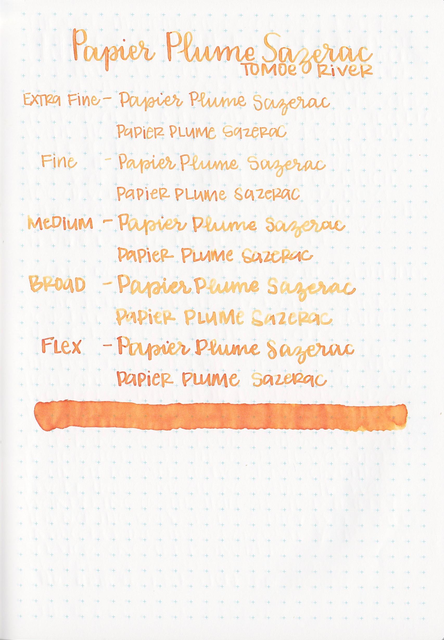 PapierPlumeSazerac - 11.jpg