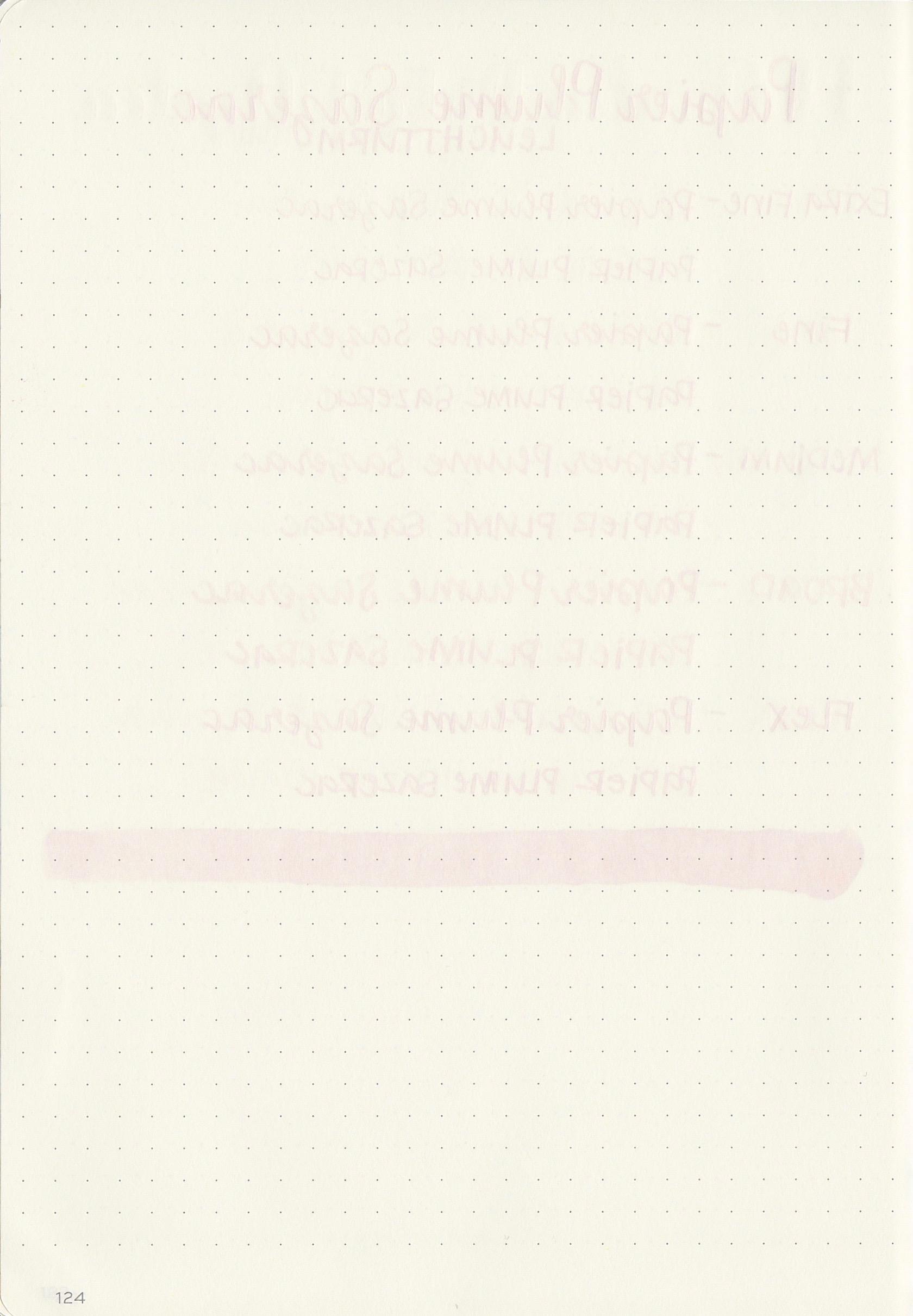 PapierPlumeSazerac - 16.jpg
